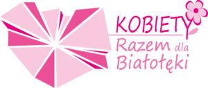 KRdB logo_2