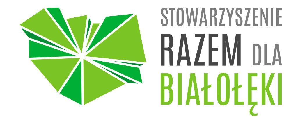 >Razem dla Białołęki