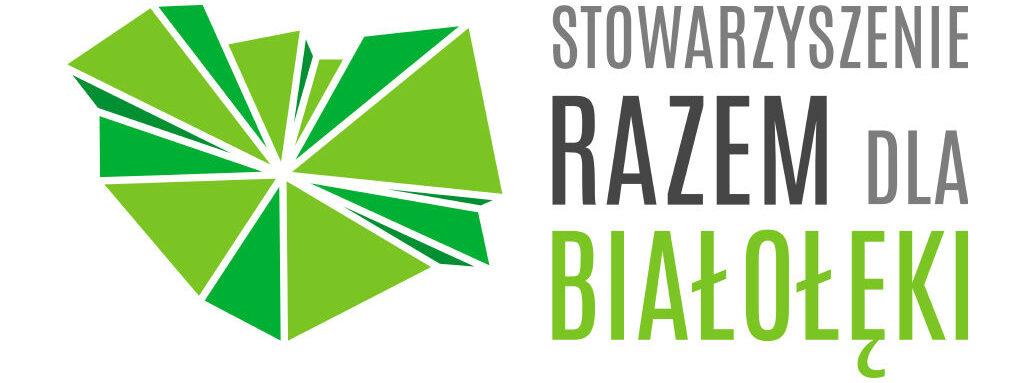 Stowarzyszenie Razem dla Białołęki